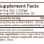 sp_30-raw-softgels_5mg-png
